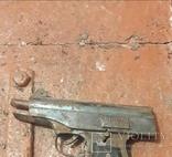 Пистолет Пугач., фото №3