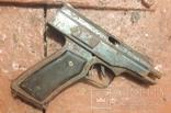 Пистолет Пугач., фото №2