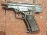 Пистолет Пугач., фото №5