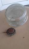 Лампа 1890 р + лампа, фото №3
