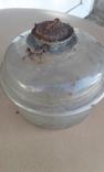 Лампа 1890 р + лампа, фото №5