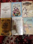 А. Дюма , 6 книг ( 8 романов ), фото №2