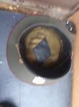 Фуражка шапка, фото №7