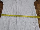 Сорочка женская вышитая., фото №8