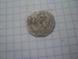 Гданський грош, фото №7