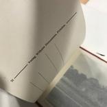 Набор открыток панорамы городов Германии , скреплённый, фото №9