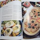 2005 Рецепты микроволновой кулинарии, большой формат, фото №9