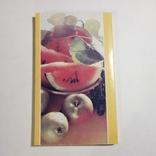 Блокнот для кулинарных рецептов, фото №4