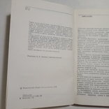 1978 Блюда из овощей и фруктов, Белоножко-Крылова В.И., фото №7