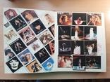 Альбом Алла Пугачева (см. фото в комментариях), фото №4