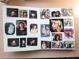 Альбом Алла Пугачева (см. фото в комментариях), фото №10