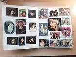 Альбом Алла Пугачева (см. фото в комментариях), фото №11