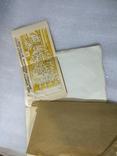 Электроника Д1-012 паспорт и схемы, фото №6