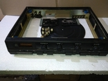 Электроника Д1-012 корпус, фото №3