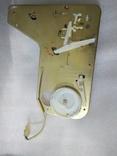 Электроника Д1-012 шестерни, фото №2