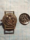 Часы Зим, фото №5