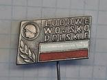 Народное войско польское, фото №4
