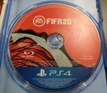 FIFA20, фото №6