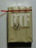 Сигареты RTF г. Рига