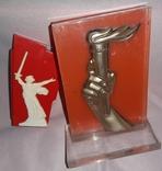 Сувениры времен СССР, фото №11
