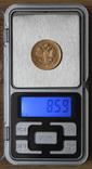 10 рублей 1899(АГ), фото №8