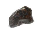 Залізо-кам'яний метеорит Brahin, 3,4 грами, сертифікат автентичності, фото №5