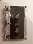 Аудиокассета. Romantic collection  (vol.4), сборник, фото №4