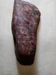 Каменный топор, фото №4