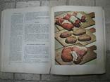 Книга о вкусной и здоровой пище 1964 Кулинария 423стр, фото №8