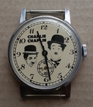 Часы победа (293), фото №2