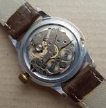 Часы слава (296), фото №7
