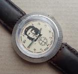 Часы победа (300), фото №3