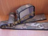 Каплезащитный чехол на Minelab X-Terra 30\34\305\50\54\505\70\74\705 комплект, фото №2