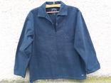 Рубашка ВМФ, фото №2