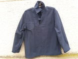 Рубашка ВМФ, фото №6