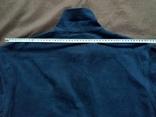Рубашка ВМФ, фото №10