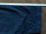 Рубашка ВМФ, фото №13