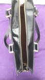 Вінтажна сумка, фото №8
