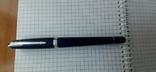 Ручка перьевая PARKER, фото №7