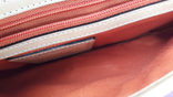 Сумочка  COACH, фото №8