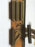 Разъемы(рпп-64), фото №2