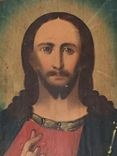 Икона Иисуса, фото №5