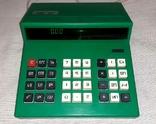 Калькулятор Электроника МК 41, фото №4