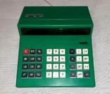Калькулятор Электроника МК 41, фото №5