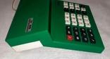 Калькулятор Электроника МК 41, фото №6