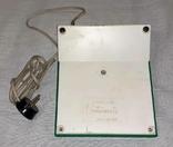 Калькулятор Электроника МК 41, фото №9
