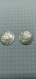 3 гроша Сигизмунд III Ваза, фото №2