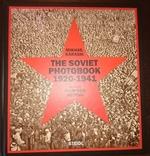 Карасик Михаил. Советская фотокнига. Karasik Mikhail. The Soviet Photobook. 1920-1941., фото №2