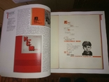 Карасик Михаил. Советская фотокнига. Karasik Mikhail. The Soviet Photobook. 1920-1941., фото №7