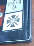 Каталог для коллекционеров Аверс 1 Практическое руководство для коллекционеров, фото №3